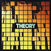 Theory Of A Deadman - Wake Up Call (Music CD)