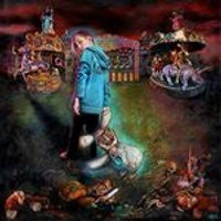 Korn - The Serenity of Suffering (Music CD)