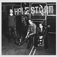 Halestorm - Into The Wild Life (Deluxe) (Music CD)