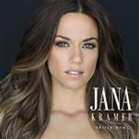 Jana Kramer - thirty one (Music CD)