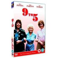 9 To 5 (Nine To Five)