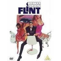 Our Man Flint (1965)