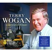 Various Artists - Terry Wogan (A Celebration of Music) (Music CD)