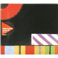 Pink Floyd - The Final Cut (Discovery Version) (Music CD)