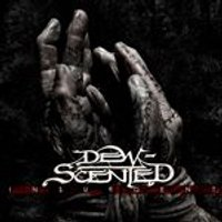 Dew-Scented - Insurgent (Music CD)