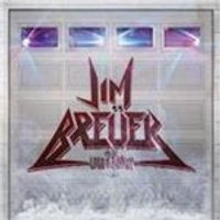 Jim Breuer - Songs from the Garage (Music CD)