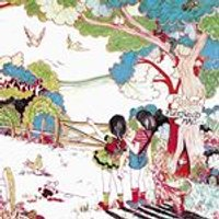 Fleetwood Mac - Kiln House [VINYL]