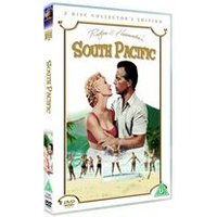 South Pacific (Special Edition)