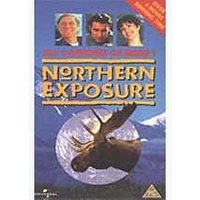 Northern Exposure - Series 1