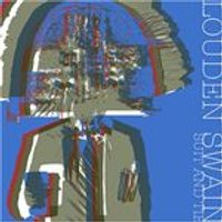 Louden Swain - Suit And Tie (Music CD)