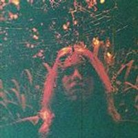 Turnover - Peripheral Vision (Music CD)
