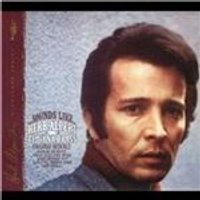 Herb Alpert - Sounds Like (Music CD)