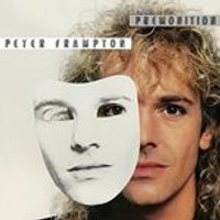 Peter Frampton - Premonition (Music CD)