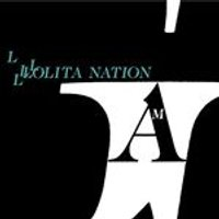 Game Theory - Lolita Nation (Music CD)