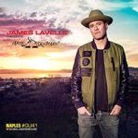 Various Artists - Global Underground #41: James Lavelle Presents UNKLE Sounds - Naples (Limited Edition Box Set) (Music CD)