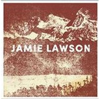 Jamie Lawson - Jamie Lawson (Music CD)