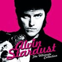 Alvin Stardust - The Ultimate Collection (Music CD)