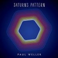 Paul Weller - Saturns Pattern (Deluxe Box Set) (Music CD)