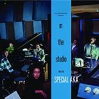 The Specials - In The Studio (Special Edition) (Music CD)