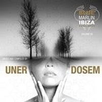 Under & Dosem - Blue Marlin Ibiza, Vol. 9 (Music CD)