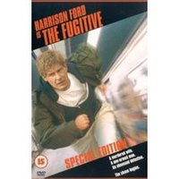 The Fugitive - Special Edition (1993)