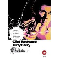 Dirty Harry Special Edition