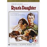 Ryans Daughter (Special Edition) (1970)