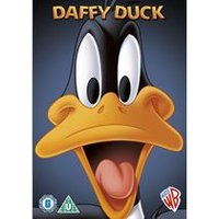 Looney Tunes - Daffy And Friends
