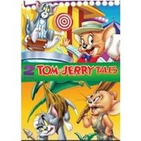 Tom and Jerry Tales - Volume 1-2