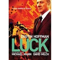 Luck - Series 1 - Complete