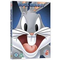 Big Faces - Bugs Bunny and Friends