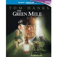 The Green Mile - 15th Anniversary Edition (Blu-ray)