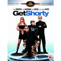 Get Shorty (Special Edition) (1995)
