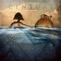 Century - Red Giant (Music CD)