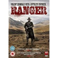 The Ranger (2013)