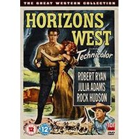 Horizons West (Great Western Collection)