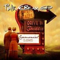 Pink Cream 69 - Ceremonial (Music CD)