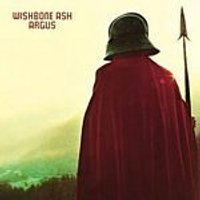 Wishbone Ash - Argus (Music CD)