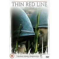 Thin Red Line (1999)