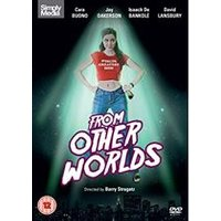 From Other Worlds [DVD]