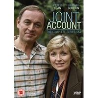Joint Account