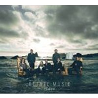 Bethel Music - Tides (Music CD)