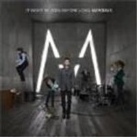 Maroon 5 - It Wont Be Soon Before Long (New Version) (Music CD)