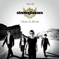 Stereophonics - A Decade in the Sun - The Best of the Stereophonics (Music CD)