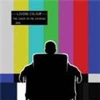 Living Colour - Chair In The Doorway, The (Music CD)