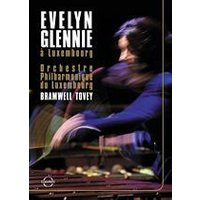 Evelyn Glenne - A Luxembourg
