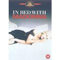 Madonna - In Bed With Madonna
