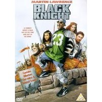 Black Knight (Wide Screen)