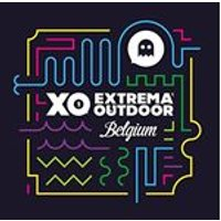 Various Artists - Extrema Outdoor 2015 (Music CD)