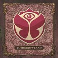 Various Artists - Tomorrowland 2015 (Music CD)